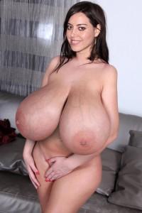 titans-huge-boobs-nude-strange-chennai-girls-nude